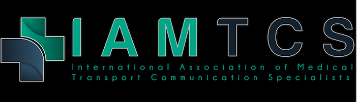 International Association Of Medical Transport  Communication Specialists